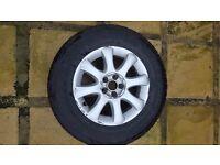 3 tyres/wheels/Tyres/wheel/alloy wheel/wheel/tyre
