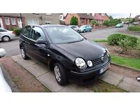 VW Polo || Very Clean || Cheap tax and good economy || Full MOT