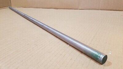 S7 Tool Steel 58 Round 36 Long Rod Bar S-7 Oversized