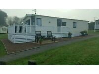 FOR SALE Luxury Willerby Cameo Static Caravan (2014)