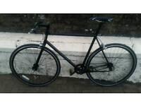 Single speed bike for sale