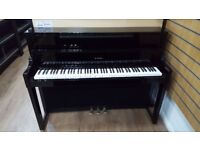 Roland LX-17 Digital Piano At Sherwood Phoenix - Clearance sale