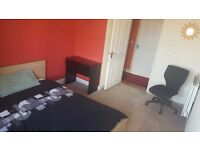 Double room to rent, near town centre, Rugby