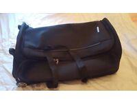 Large Samsonite Trolley Bag