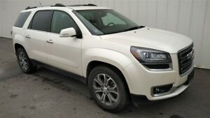 2015 GMC Acadia SLT2 AWD 7-Pass | Nav | Roof