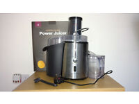 Power Juicer (Andrew James)