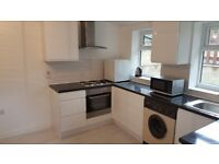 Lovely clean refirbished house available