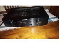 Marantz integrated Amplifier PM5003