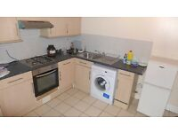 FURNISHED TWO BED FLAT IN SOUGHT AFTER LOCATION - TOWER BRIDGE !