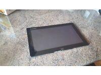 lenovo ideatab lynx k3011w 11.6 Touchscreen Convertible Laptop, tablet like ipad and samsung,kodi