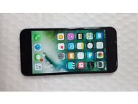 Apple iPhone 6 64 GB excellent condition locked to EE