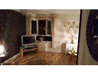 Lovely Modern One Bedroom Flat