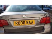 Saab 95 sport tid