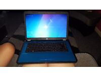 HP Pavillion G6 *BLUE*