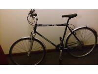 Bike for sale in newcastle £25