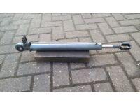 daf lf cab hydraulic lift ram/cylinder