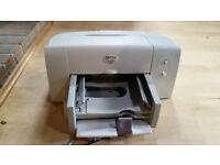 HP Deskjet 695C