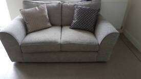 2 seater Sterling Sofa