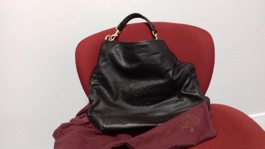 de93ed8e1d ... discount code for mulberry effie hobo bag chocolate brown. 52b19 7c434