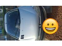 Peugeot 206 for swao need gone today