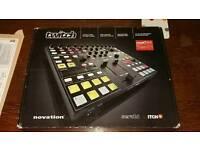DJ Turntable