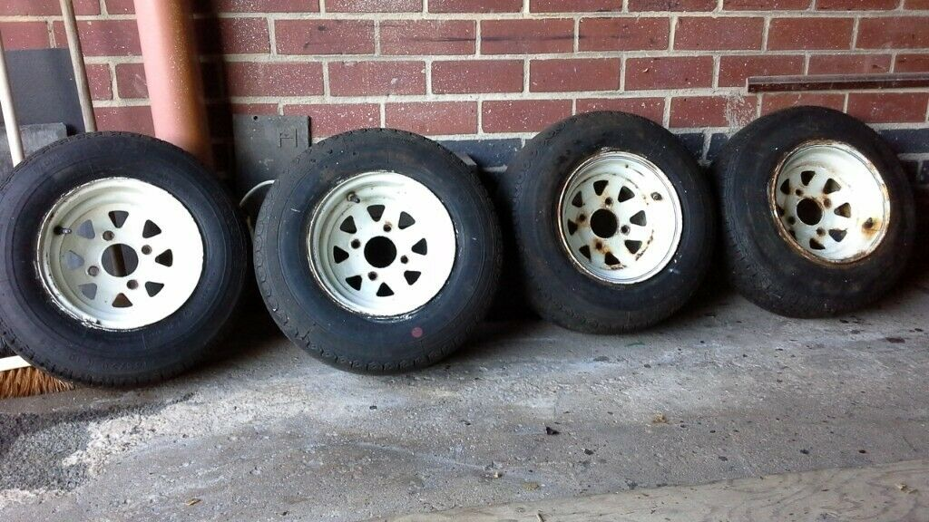 Tyres for Sale   Page 719   Gumtree