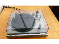Technics SL-B2 Turntable record player