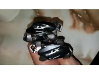 Shimano deore xt model PD-M780 spd pedals hardly used