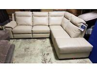 ***Harveys Corner sofa