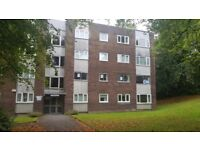 Woodrow Road, Dumbreck - Two Bedroom Furnished Flat