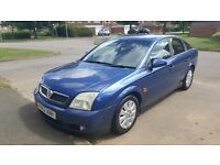 Very clean car selling due to relocating oversees