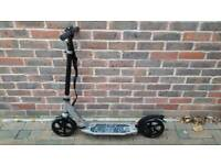 Oxelo Town 7XL Adult Scooter
