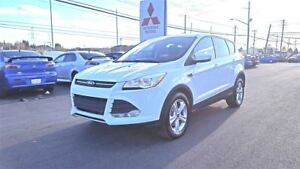 2015 Ford Escape SE 4WD LOADED - ONLY $188 BW