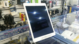WANTED! Apple Ipad and Apple Iphone, new, used or broken
