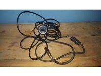 aem wideband 02 sensore (jap-ftw)