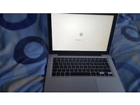 Bargain MacBook Pro