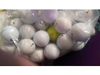 48 nike golf balls
