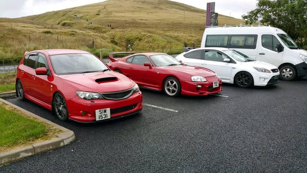 Subaru Wrx-s not supra, evo, Audi, bmw, Nissan, Mercedes