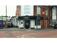 Traditional Fish & Chip Shop For Sale In Birmingham Opposite Busy Train Station Offers Invited