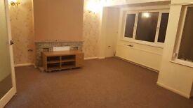 Greenwood Road 3 Bedroom Big House for Rent