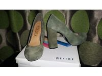 BRAND NEW SHOES *******BOXED*****