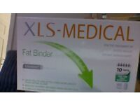 xls medical fat binder 10 days