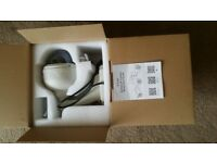 Brand New !! Security Camera with Pan, Tilt and Zoom