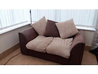 Settee for sale