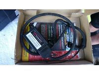 TDi Tuning Box For Vauxhall Zafira 1.9 CDTi 16v 150ps But Is Also Reprogramable
