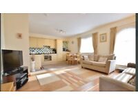 Portstewart Holiday Let. Available w'c 1 Sept. Airshow weekend
