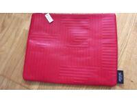 Kate Spade iPad Mini Sleeve