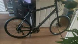 Cannondale bad boy 3