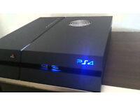 💯 🛠 PS4 HDMI ~ PS3 3.55 ~ Car Keys ~ Others 🛠 💯