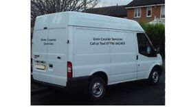 Free instant quote for Man with a Van